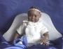 Daddy Angel Baby Zeph