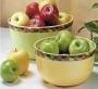 Mama's Kitchen Bowls Set of 2