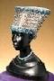 "In Honor of ""Nefertiti"""