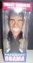 Barack Obama Bobble Head