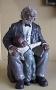AGC Frederick Douglass