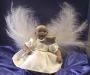 Angel Baby Delight