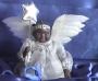 Angel Baby Diamond