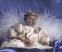 Angel Baby Harmony