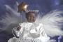 Angel Baby Melody