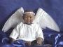 Angel Baby Noa