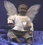 Angel Baby Trey