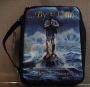 Bible Bag By Faith