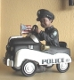 Daddys On Patrol