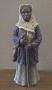 Sarahs Attic Harriet Tubman