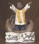 In His Hand  Sing A Joyful Sound