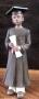 Sarahs Attic Boy Graduate