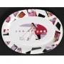 Sophisticated Women Platter