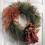 Stara Wreath