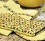 Mama's Kitchen 4pc Linen Set