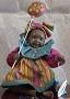 Clown Baby Gumdrop