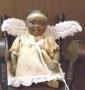 Daddy's Angel Baby Jewel