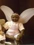 Angel Baby Zada