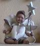 Fairy Baby Basil