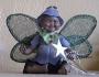 Fairy Baby Hunter