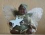 Fairy Baby Leif
